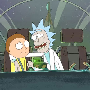 mediacritica_rick_and_morty_season_2_290