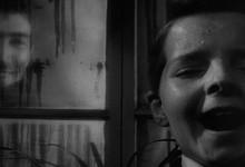 Suspense – The Innocents (1961)