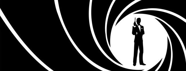 Il fu James Bond