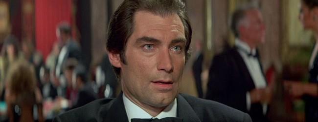 007 – Vendetta privata (1989)
