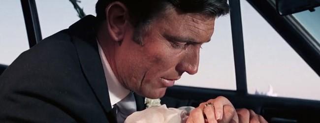 Agente 007 – Al servizio segreto di Sua Maestà (1969)