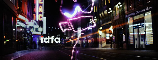 IDFA 2015 – 28° International Documentary Film Festival