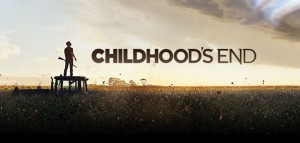 mediacritica_childhoods_end