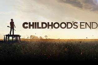 Childhood's End – Season 1