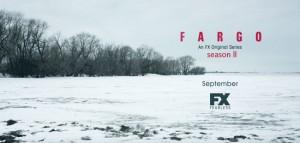 mediacritica_fargo_season_2