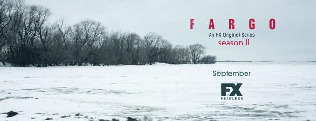 Fargo – Season 2