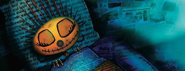 Passaggi d'Autore 2015: Focus sulla Bosnia-Erzegovina