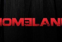 Homeland – Season 5