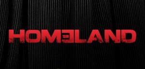 mediacritica_homeland_season5