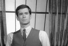 Il processo (1962)