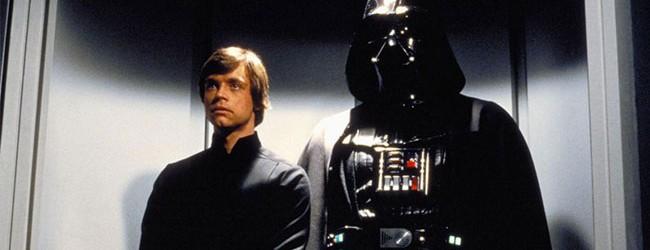 Il ritorno dello Jedi (1983)