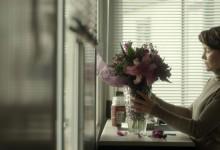 Loreak – Flowers (2014)