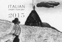 Short Film Day 2015
