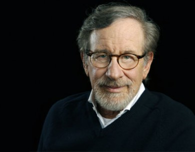 E ora parliamo di… Steven Spielberg