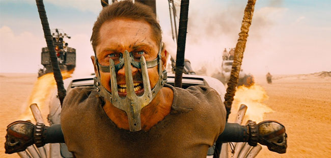 top_10_mad_max
