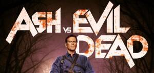 mediacritica_ash_vs_evil_dead