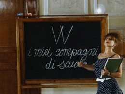Compagni di scuola (1988)