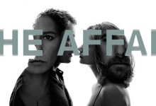 The Affair – Season 2