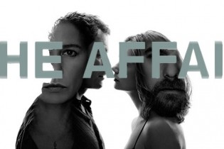 The Affair – Season 2