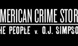 American Crime Story – Pilot