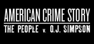 mediacritica_american_crime_story
