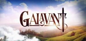 mediacritica_galavant_season_2