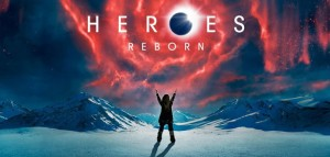 mediacritica_heroes_reborn