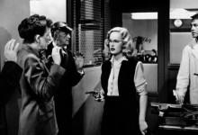 La sanguinaria (1949)