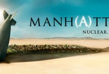Manhattan – Season 1