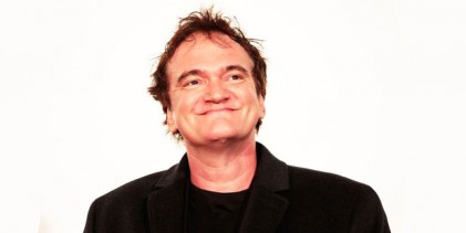 E ora parliamo di… Quentin Tarantino