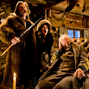 mediacritica_the_hateful_eight_290