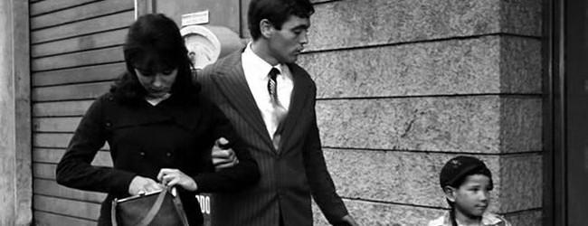 Una vita violenta (1962)