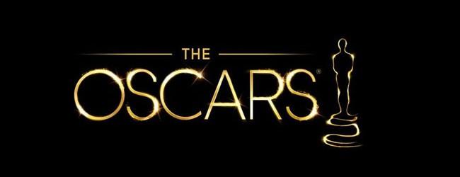 La notte degli Oscar 2016