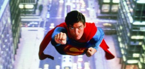 mediacritica_superman_1978