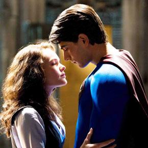 mediacritica_superman_returns_290