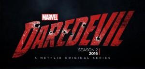 mediacritica_daredevil_season_2