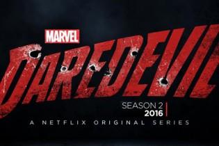 Marvel's Daredevil – Season 2