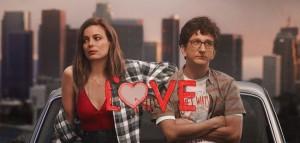 mediacritica_love_season_1