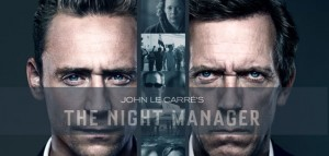 mediacritica_the_night_manager_season_1