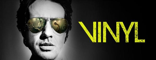 Vinyl – Season 1