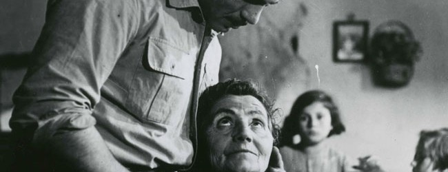 Due soldi di speranza (1952)