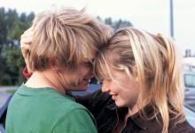 L'enfant – Una storia d'amore (2005)