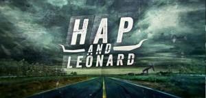 mediacritica_hap_and_leonard