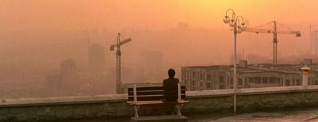 Il sapore della ciliegia (1997)