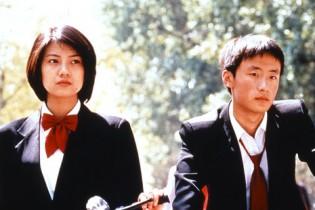 Le biciclette di Pechino (2001)