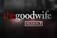 The Good Wife – Season 7