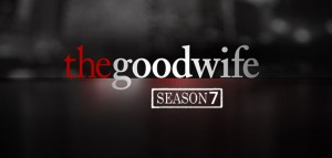 mediacritica_the_good_wife_season_7
