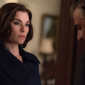 mediacritica_the_good_wife_season_7_290
