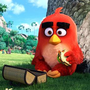 mediacritica_angry_birds_290
