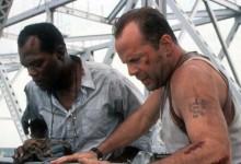 Die Hard – Duri a morire (1995)